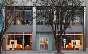 hermès boutique opens in miami design district freshness mag