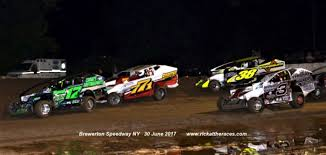 monster truck show albany ny weekly report 27 june to 3 july 2017 rick at the races