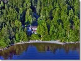 chambre d hote canada chambre hotes canada québec lac mégantic le jardin d emilie