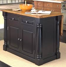 kitchen island cart with drop leaf decorative kitchen island with drop leaf all home decorations