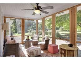177 best four season porch ideas images on pinterest porch ideas