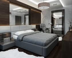 schlafzimmer grau braun grau schlafzimmer design große tipps und ideen