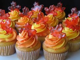 thanksgiving cupcakes 6 mr