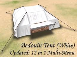 bedouin tent for sale second marketplace bedouin tent 512sqm white updated 12