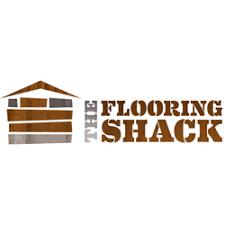 the flooring shack prescott flooring 230 s montezuma