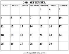 february month marathi kalnirnay calendar 2017 for more calendar