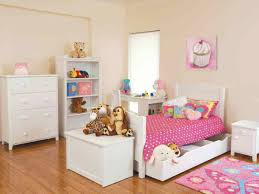 kids armoire ikea kids bedroom sets under 500 pottery barn baby armoire nordstrom
