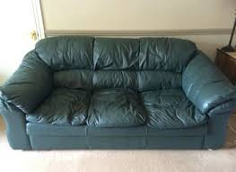 Jackson Leather Sofa Bellanest Leather Sofa Okaycreations Net