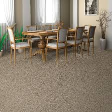 Carpeted Dining Room Kennedy Floor Covering Carpet Gallery Raleigh Carpet Specialists