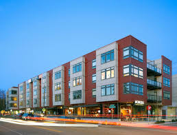 100 best apartments for rent in seattle wa from 510