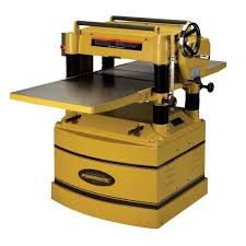 woodworking machinery ebay beginner woodworking plans