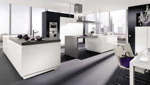 best kitchen interiors best kitchen designer simple decor fresh best kitchen designer