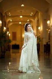 Muslim Engagement Dresses Muslim Bridal Dresses Images Internationaldot Net