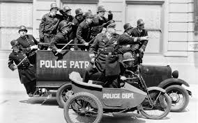 165 best harley davidson police images on pinterest harley