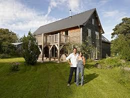 kits homes uk google search dream home ideas pinterest