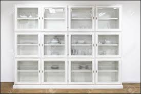 Glass Door Storage Cabinet Funiture Wonderful Glass Display Cases Small Glass Display