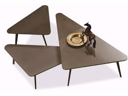 triangular coffee table dimensions thesecretconsul com