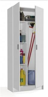 tall white storage cabinet white storage cabinet with doors filing and storage units