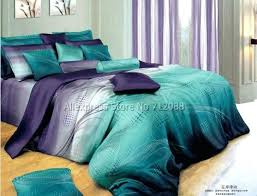 Best 20 Elephant Comforter Ideas by Turquoise Duvet Covers Queen U2013 De Arrest Me