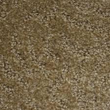 home decorators carpet streamrr com