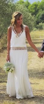 robe de mariã e boheme les 25 meilleures idées de la catégorie robe mariee boheme sur