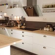 cours de cuisine alpes maritimes notes de cuisine cours de cuisine 39 rue yves klein la colle
