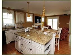 granite ideas for white kitchen cabinets granite colors for white cabinets