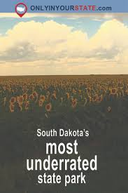 South Dakota travel warnings images 322 best south dakota images beautiful places jpg