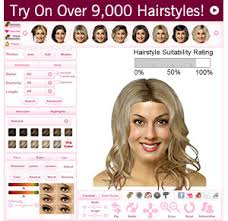 face shapes and hairstyles to match matching hairstyle to face shapes hairstyle album gallery