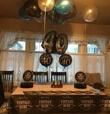 40th birthday decorations 40th birthday decorations for him entertaining 40