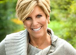 suzie ormond hair styles suze orman how not to dress for success 2012 04 10 success