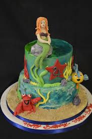 novelty cake custom cake bespoke cake sculpture cake cake