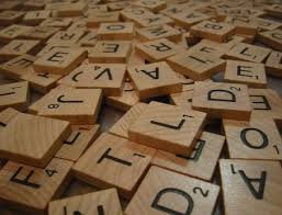 the ten most useful scrabble words forum