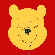 dancing emoji gif emojis for winnie the pooh dancing emoji www emojilove us