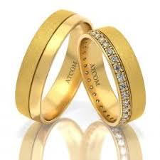 verighete din aur verighete aur galben