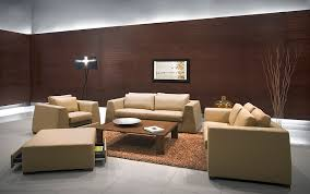 peinture chocolat chambre couleur taupe et chocolat excellent chambre beige marron
