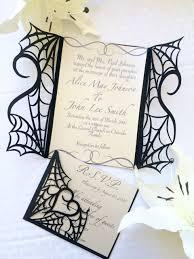 wedding invitation affordable wedding invitations sets intrigue