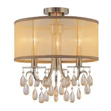 dining room wall sconces lamp solaris crystorama dining room wall sconces crystorama