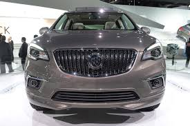 buick vehicles buick envision is the first vehicle from this brand manufactured