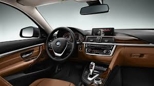 bmw coupe 2017 bmw 4 series coupe pricing for sale edmunds