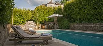 luxury cotswold self catered holiday cottage rental luxury