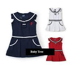 aliexpress com buy tennis dress 1 5 years old baby girls