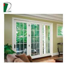 list manufacturers of upvc window thickness buy upvc window