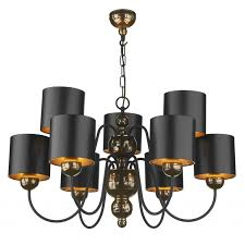 chandeliers cotterell u0026 co online lighting store