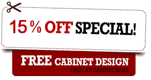Cabinet Giant Coupon Code Best Rta Kitchen Cabinets Florida Rta Bathroom Cabinets In