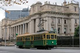 Seeking Melbourne Seeking A Liveable City Try Melbourne Skip Lagos And Damascus