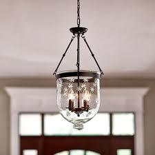 creative of indoor ceiling lights indoor lighting ceiling lights