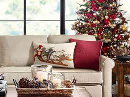 decorating trends 2017 u2013 deniz home inspiring interior design