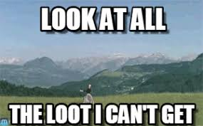Sound Of Music Meme - look at all sound of music animated meme on memegen