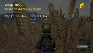 pubg cheats forum some pubg tease media blacksector solutions cs go cheats